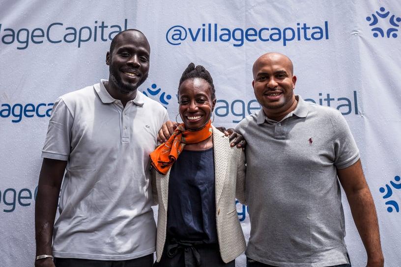 Abdoul Aziz, Fayelle and Issam- Suguba (1)