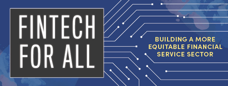 Fintech for All