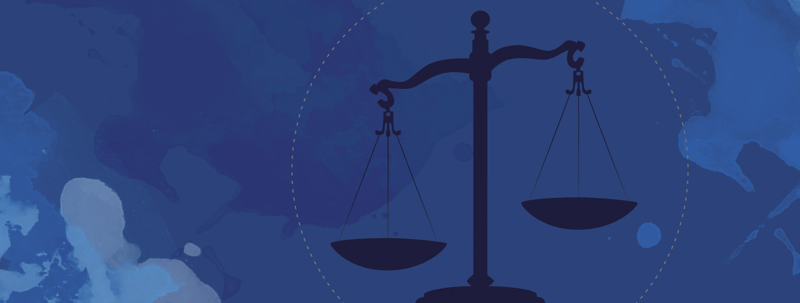 Justice-BlogImage