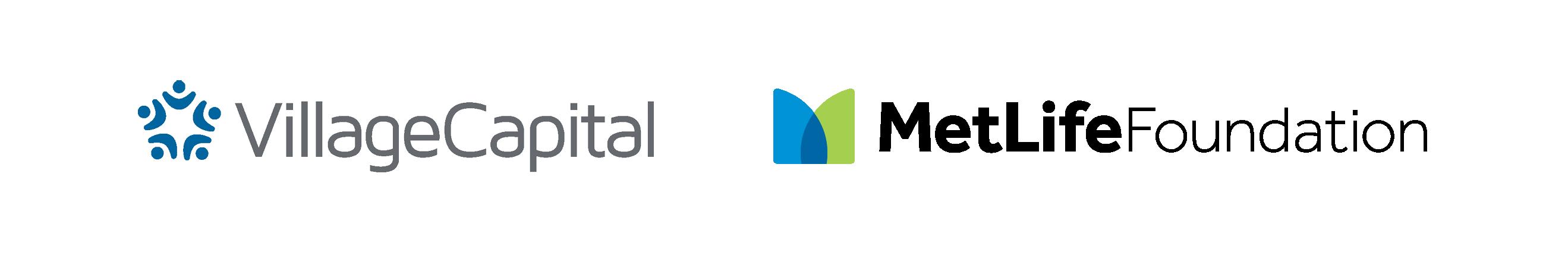 Village Capital - MetLife Foundation