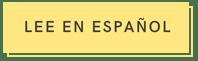 button_lee en espanol