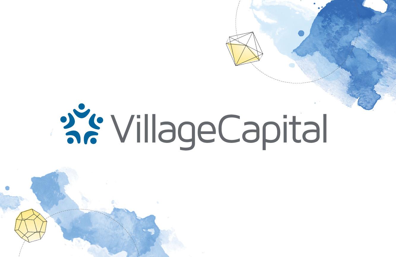 VC-SocialShare-square